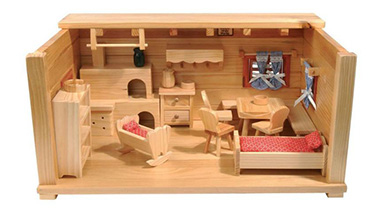 永特耐木制品玩具/工艺品/板柜用胶
