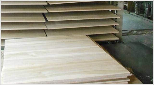 定制家居人造板材大起底,永特耐教您分辨不同板材