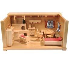 木制品玩具/工艺品/板柜用胶整体解决方案
