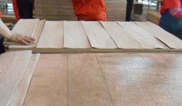 地板复合胶系列2